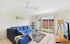 5/35 Blackwood Avenue, Minto NSW