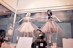 VII Art of Doll exhibition in Moscow — 2016 (red-anchous) Tags: doll dolls dollexpo exhibition artist artistic artistdoll convention russia moscow artdoll artwork amazing artofdoll искусствокуклы выставка куклы кукла авторская bjd balljointed balljointeddoll шарнирные шарнирныекуклы
