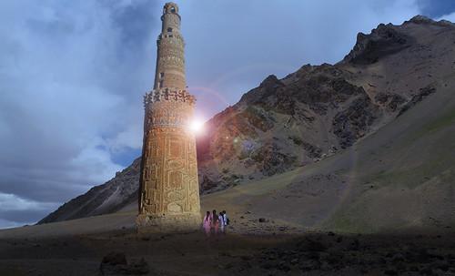 "Torres legendarias / Faros, minaretes, campanarios, rascacielos • <a style=""font-size:0.8em;"" href=""http://www.flickr.com/photos/30735181@N00/31722255203/"" target=""_blank"">View on Flickr</a>"