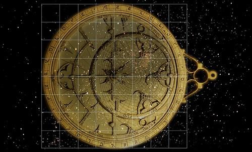 "Astrolabios, ubicantes de estrellas guía • <a style=""font-size:0.8em;"" href=""http://www.flickr.com/photos/30735181@N00/31766451264/"" target=""_blank"">View on Flickr</a>"