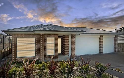 6 Booyong Avenue, Ulladulla NSW 2539