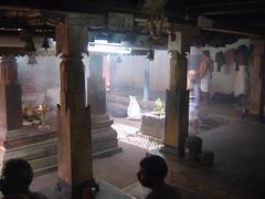 Kuntikana Mata Shri Shankaranarayana Temple Photography By Chinmaya M.Rao  (23)