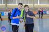 Tecnificació Vilanova 621 (jomendro) Tags: 2016 fch goalkeeper handporters porter portero tecnificació vilanovadelcamí premigoalkeeper handbol handball balonmano dcv entrenamentdeporters