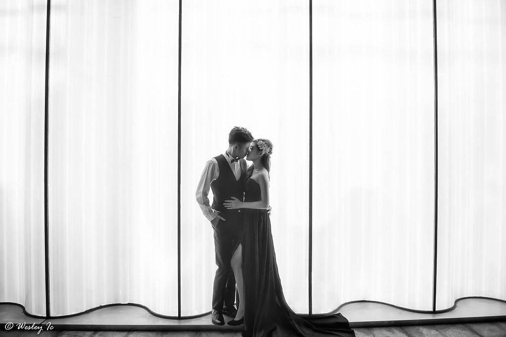 """""""婚攝,自助婚紗,自主婚紗,婚攝wesley,婚禮紀錄,婚禮攝影""""'LOVE21027'"""