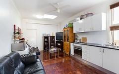 38 Adelaide Street, Woollahra NSW