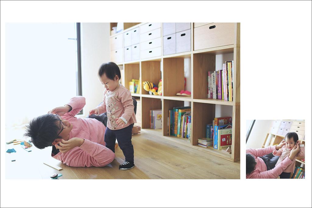 """""""親子寫真,兒童寫真,兒童攝影,家庭攝影,家庭寫真,推薦,自然風格""""/"""