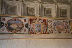 Palazzo Apostolico_49