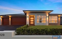 129 Arnold Avenue, Kellyville NSW
