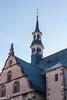 ÉGLISE PAROISSIALE DE MOLSHEIM (cirodde71) Tags: église paroissiale de molsheim