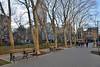 At the End of the Day (Eddie C3) Tags: newyorkcity upperwestside americanmuseumofnaturalhistory streetscenes sidewalkstories theodorerooseveltpark parks nycparks
