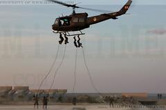 smesmag-0284 (milinme.myjpo) Tags: lebaneseairforce uh1h lebanese lebanon liban libano