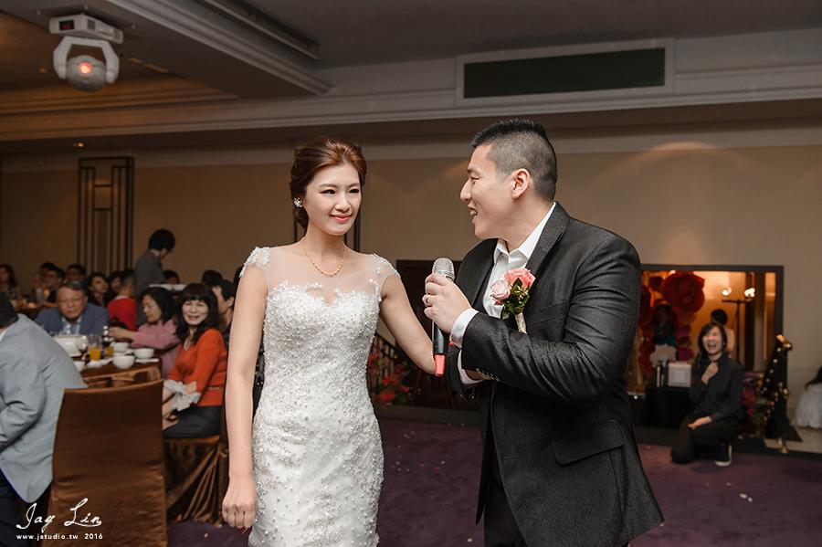 台北國賓大飯店 婚攝 台北婚攝 婚禮攝影 婚禮紀錄 婚禮紀實  JSTUDIO_0050