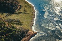 NHalland_161128-4409.jpg (perpixel.se) Tags: sss 3 flygfoto torkelstorp natur onsala halland sverige swe