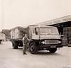 Colchester Transport Dodge (Betapix) Tags: colchester transport dodge truck trucks lorries hgv lgv 1 2 3 artic trailer