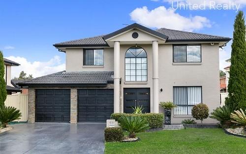6B Singleton Street, Horningsea Park NSW 2171