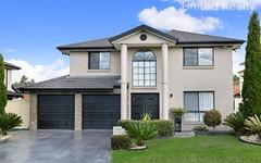 6B Singleton Street, Horningsea Park NSW