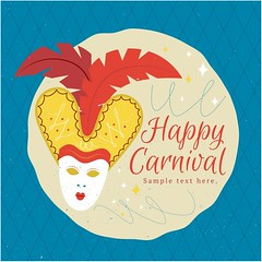 free vector Happy Brazil Carnival With Samba Girl Face Background (cgvector) Tags: backdrop background banner beautiful bright card carnival celebrate celebration color confetti dance decoration decorative design disguise entertainment face fantasy fat festival fun girl green greeting happy illustration invitation isolated mardi mask masque masquerade mystery ornament ornate party poster purple samba template theatrical traditional tuesday vector venetian violet yellow brazil rio symbol carnaval colorful holiday festive janeiro de fashion circus