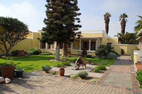DSC07777 - NAMIBIA 2013