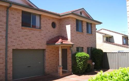 7/110 Hoxton Park Rd, Lurnea NSW 2170