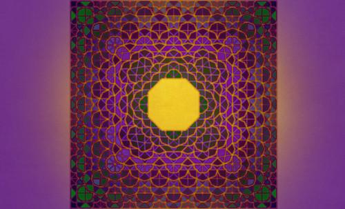"""Constelaciones Axiales, visualizaciones cromáticas de trayectorias astrales • <a style=""""font-size:0.8em;"""" href=""""http://www.flickr.com/photos/30735181@N00/32569597066/"""" target=""""_blank"""">View on Flickr</a>"""