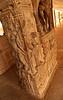 Trichy Ranganathaswamy Temple 146 (David OMalley) Tags: india indian tamil nadu subcontinent trichy sri ranganathaswamy temple srirangam thiruvarangam gopuram chola empire dynasty rajendra hindu hinduism unesco world heritage site ranganatha vishnu canon g7x mark ii canong7xmarkii powershot canonpowershotg7xmarkii g7xmarkii