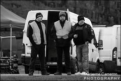 Paddock Rowrah (graeme cameron photography) Tags: graeme cameron professional photographers sports rowrah karting