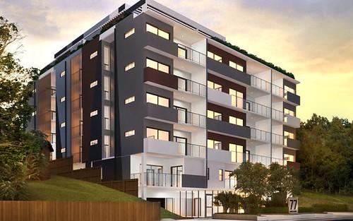 7/75-77 Faunce Street West, Gosford NSW 2250