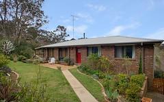 57 Mort St, Katoomba NSW