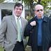 Dr. Carlos Guaz-mayan y Dr. Jesús Martín Barbero (3)