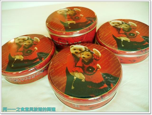 香港美食伴手禮珍妮曲奇生記粥品專家小吃人氣排隊店image028