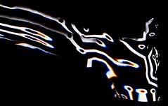 half-pixel no. 49 (Jayson Edward Carter) Tags: light boy shadow portrait abstract color male art fashion digital photoshop dark nude photography punk soft pattern glow body parts grunge fine manipulation pale scan edward projection pixel ethereal figure half carter glitch cyber jayson artefact fragment postdigital postinternet 2instagood 2instagoodportraitlove