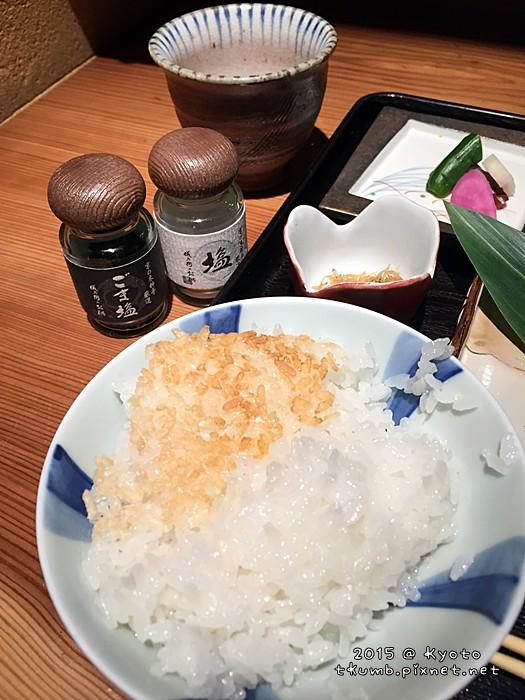 2015八代目儀兵衛 (10).JPG