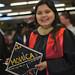 Commencement  2015 - Graduates #12