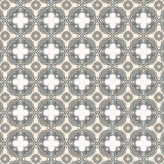 Aydittern_Pattern_Pack_001_1024px (316) (aydittern) Tags: wallpaper motif soft pattern background browncolor aydittern