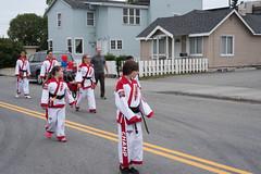 DC0_1460 (Eisbier) Tags: sports sport alaska training do day martial arts martialarts parade taekwondo anchorage tae tkd kwon champmartialarts indepences