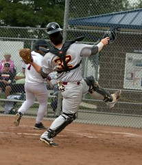 IMG_5900 (Paul L Dineen) Tags: 2015 sports baseball csl fortcollinsfoxes windsorbeavers windsor colorado christianheideger dance mcblcsl foxes fielding catcher dancecsldance better mcscblnov7a elitecandidates elitecandidates2 elite baseballnov17 pinnacle mosaicbait mozabait mybest smbaseballelite belikemearmspoint cslgrouptop csl2014to2016 csl2014to2016b megacollage 2015posted taken2015 2015takenorposted posted2015 isdone college