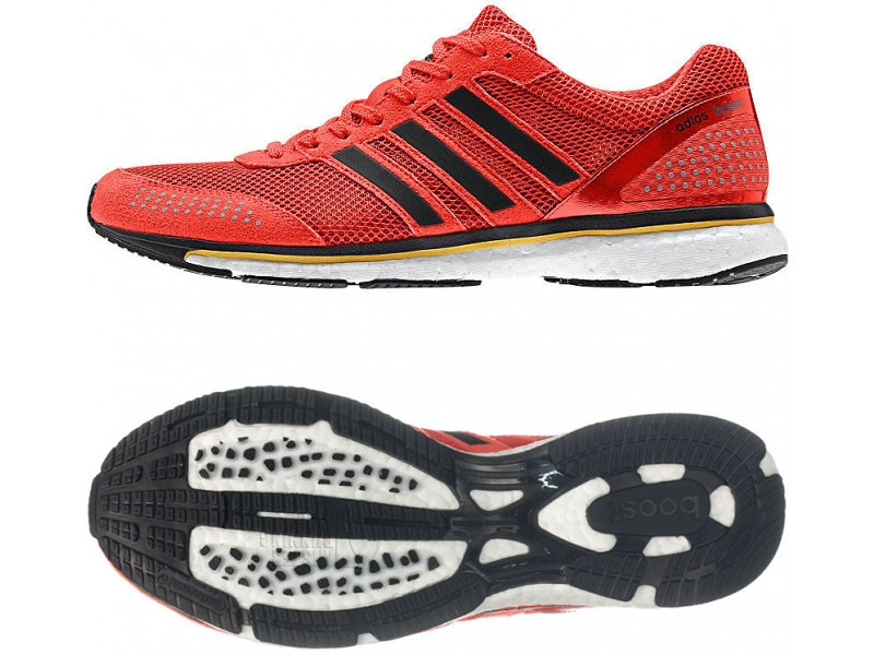 Running Shoes Guildford