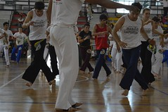 "Stage - XV Batizado Naçao Capoeira Palermo • <a style=""font-size:0.8em;"" href=""http://www.flickr.com/photos/128610674@N06/18950249195/"" target=""_blank"">View on Flickr</a>"