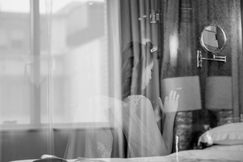 18961023254_d6739bf792_o- 婚攝小寶,婚攝,婚禮攝影, 婚禮紀錄,寶寶寫真, 孕婦寫真,海外婚紗婚禮攝影, 自助婚紗, 婚紗攝影, 婚攝推薦, 婚紗攝影推薦, 孕婦寫真, 孕婦寫真推薦, 台北孕婦寫真, 宜蘭孕婦寫真, 台中孕婦寫真, 高雄孕婦寫真,台北自助婚紗, 宜蘭自助婚紗, 台中自助婚紗, 高雄自助, 海外自助婚紗, 台北婚攝, 孕婦寫真, 孕婦照, 台中婚禮紀錄, 婚攝小寶,婚攝,婚禮攝影, 婚禮紀錄,寶寶寫真, 孕婦寫真,海外婚紗婚禮攝影, 自助婚紗, 婚紗攝影, 婚攝推薦, 婚紗攝影推薦, 孕婦寫真, 孕婦寫真推薦, 台北孕婦寫真, 宜蘭孕婦寫真, 台中孕婦寫真, 高雄孕婦寫真,台北自助婚紗, 宜蘭自助婚紗, 台中自助婚紗, 高雄自助, 海外自助婚紗, 台北婚攝, 孕婦寫真, 孕婦照, 台中婚禮紀錄, 婚攝小寶,婚攝,婚禮攝影, 婚禮紀錄,寶寶寫真, 孕婦寫真,海外婚紗婚禮攝影, 自助婚紗, 婚紗攝影, 婚攝推薦, 婚紗攝影推薦, 孕婦寫真, 孕婦寫真推薦, 台北孕婦寫真, 宜蘭孕婦寫真, 台中孕婦寫真, 高雄孕婦寫真,台北自助婚紗, 宜蘭自助婚紗, 台中自助婚紗, 高雄自助, 海外自助婚紗, 台北婚攝, 孕婦寫真, 孕婦照, 台中婚禮紀錄,, 海外婚禮攝影, 海島婚禮, 峇里島婚攝, 寒舍艾美婚攝, 東方文華婚攝, 君悅酒店婚攝, 萬豪酒店婚攝, 君品酒店婚攝, 翡麗詩莊園婚攝, 翰品婚攝, 顏氏牧場婚攝, 晶華酒店婚攝, 林酒店婚攝, 君品婚攝, 君悅婚攝, 翡麗詩婚禮攝影, 翡麗詩婚禮攝影, 文華東方婚攝