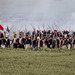 """2015_Reconstitution_bataille_Waterloo2015-306 • <a style=""""font-size:0.8em;"""" href=""""http://www.flickr.com/photos/100070713@N08/19027860555/"""" target=""""_blank"""">View on Flickr</a>"""