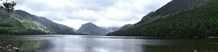 Buttermere panorama (Kniphofia) Tags: