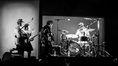 20150622_223453_b (Tamos42) Tags: famille anna festival rock joseph louis juin concert lyon folk pop matthieu m nash selim fourvière 2015 nuits chedid