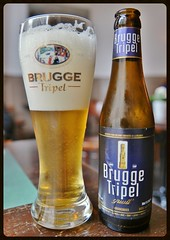 Belgian Beer (infp69 Photography) Tags: beer belgium drink cerveza ale cheers bier belgianbeer l