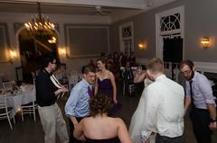 _DED8053 (david_z_norton) Tags: wedding groom bride bridesmaids reception groomsmen bridegroom mikeandclarissa manakiki