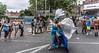 DUBLIN 2015 LGBTQ PRIDE PARADE [WERE YOU THERE] REF-106010