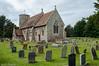 St Mary's, Burnham Deepdale (Gordon Alexander 49) Tags: norfolk stmarys 2015 burnhamdeepdale
