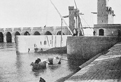 02_Cairo/El Qanatir - Nile Barrage (usbpanasonic) Tags: northafrica muslim islam egypt culture nile cairo nil barrage egypte islamic  caire moslem egyptians misr qahera masr egyptiens kahera elqanatir