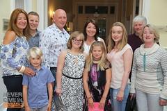 Steffi Family5