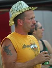 Jacktown Fair Redneck 2015 (billrock54) Tags: ass jeep redneck rim hillbilly cocksucker pussyfree