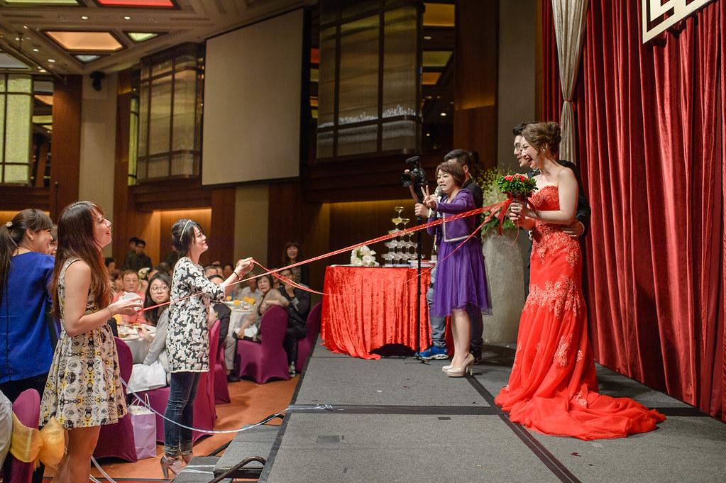 婚攝,遠企飯店,推薦攝影師,婚禮拍攝,婚禮紀錄,台北婚攝,台北婚禮攝影師,婚禮攝影